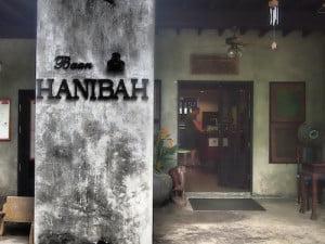Baan Hanibah