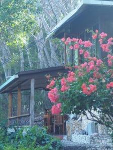 Villa Seirama Alam, Labuan Bajo, Flores