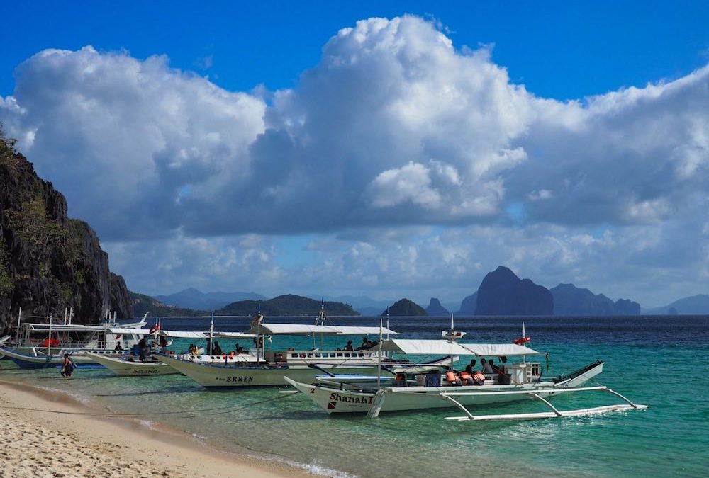 Is El Nido All It's Cracked Up To Be?