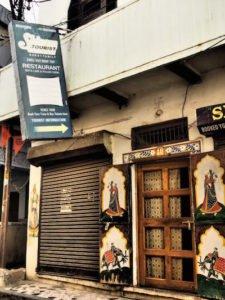 Shivam Guest House, Bundi