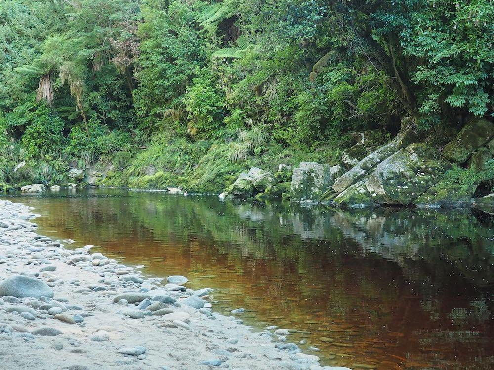Opara Basin