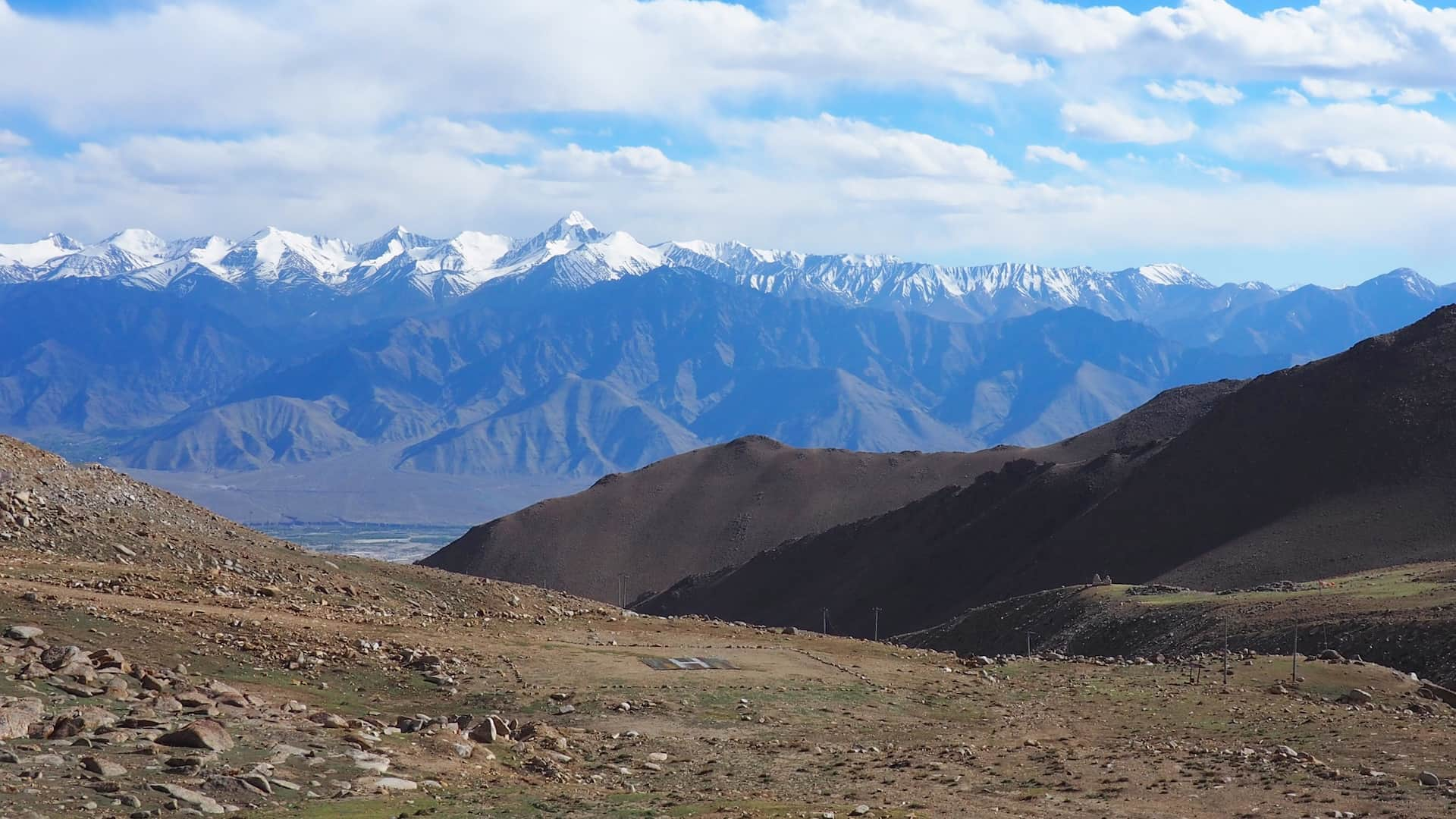 WHY YOU SHOULD MAKE LEH YOUR NEXT ADVENTURE HOLIDAY DESTINATION