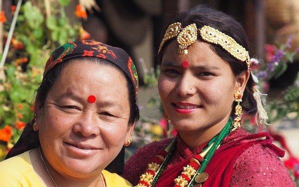 I Believe In Women – A Traveller's Tale On International Women's Day