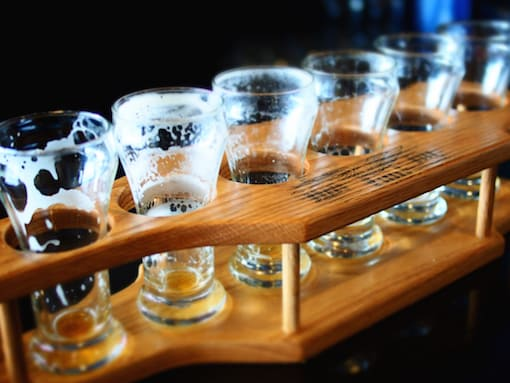 The Complete Skagit Brewery Guide For The Thirsty Traveller