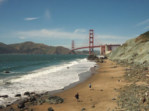 How To Explore San Francisco Without Breaking The Bank