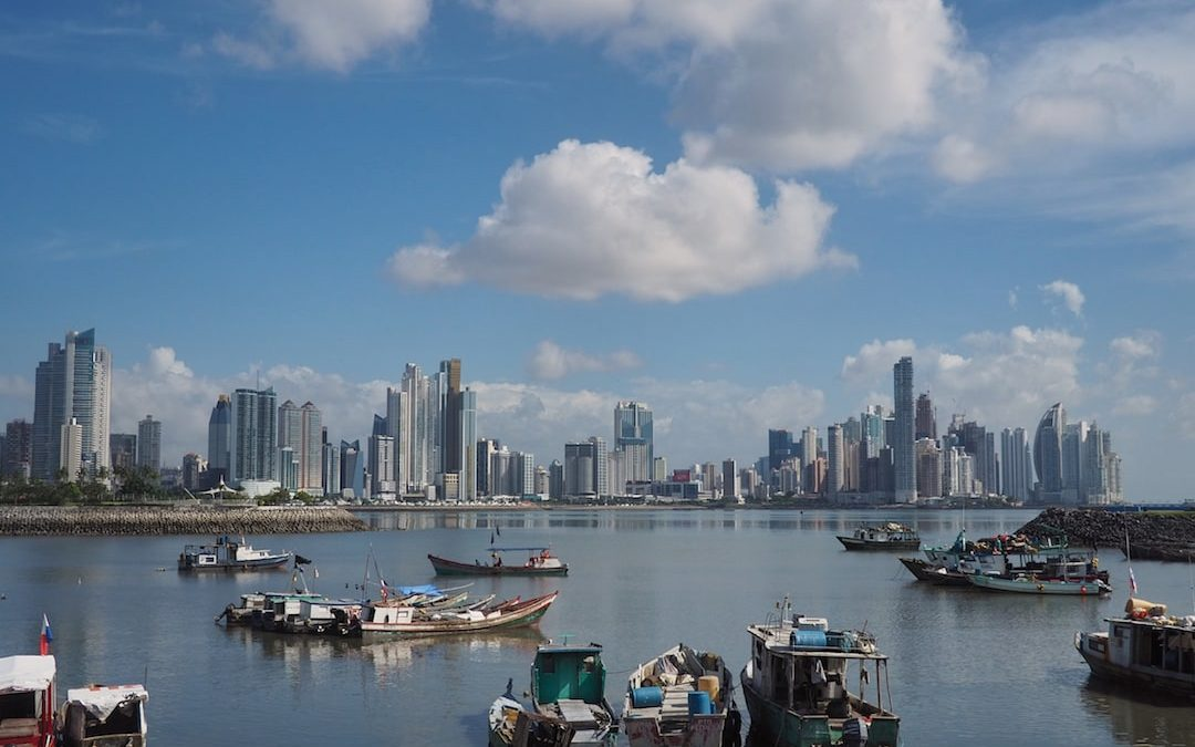 Things To Do In Panama City On A Budget