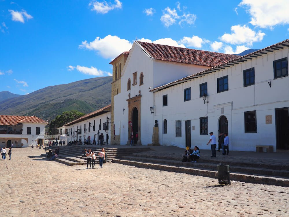HOW TO EXPLORE THE BEST OF VILLA DE LEYVA