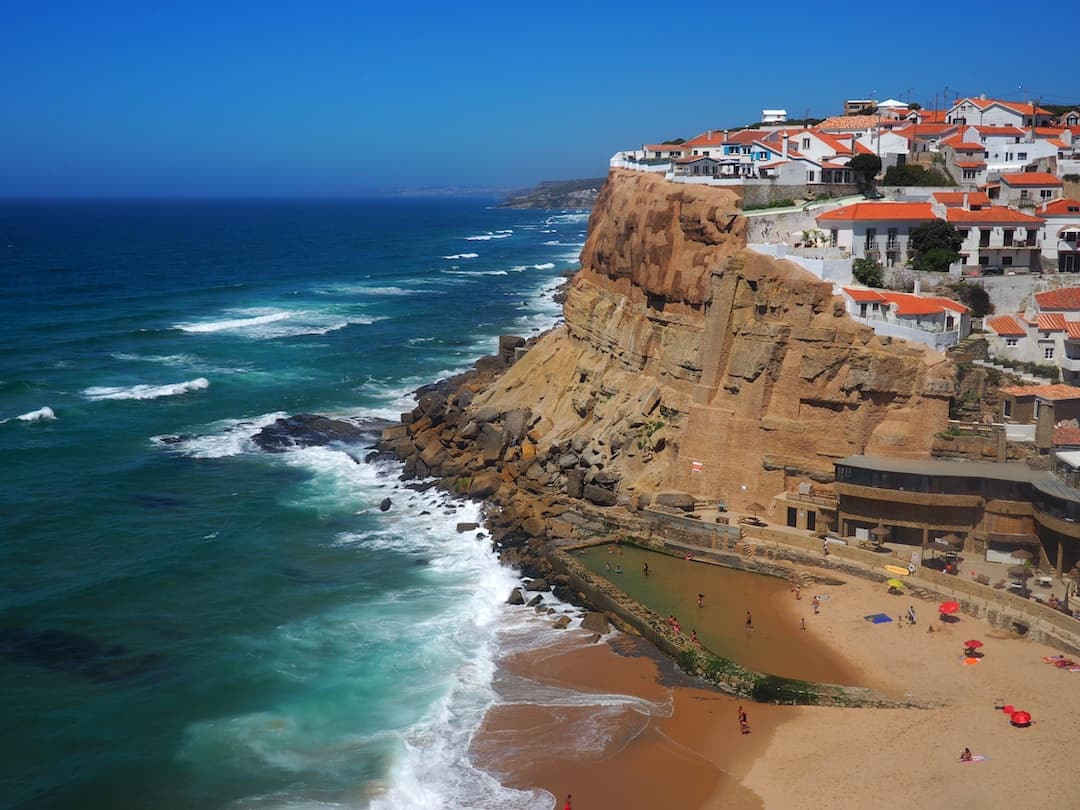 6 HIGHLIGHTS OF PORTUGAL'S BEAUTIFUL LISBON COAST